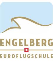Euroflugschule