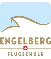Flugschule Engelberg