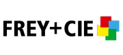 Frey + CIE Techivest 22 Holding AG