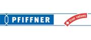 pfiffner