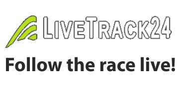 Follow the race live!